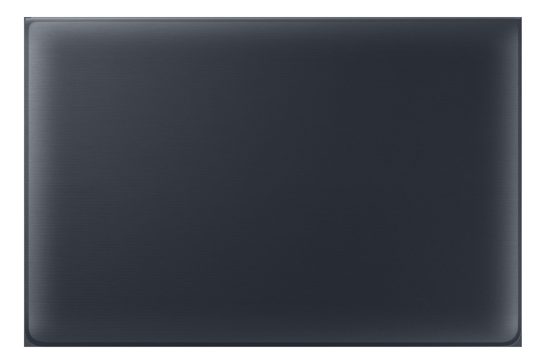 custodia con tastiera samsung tab 4