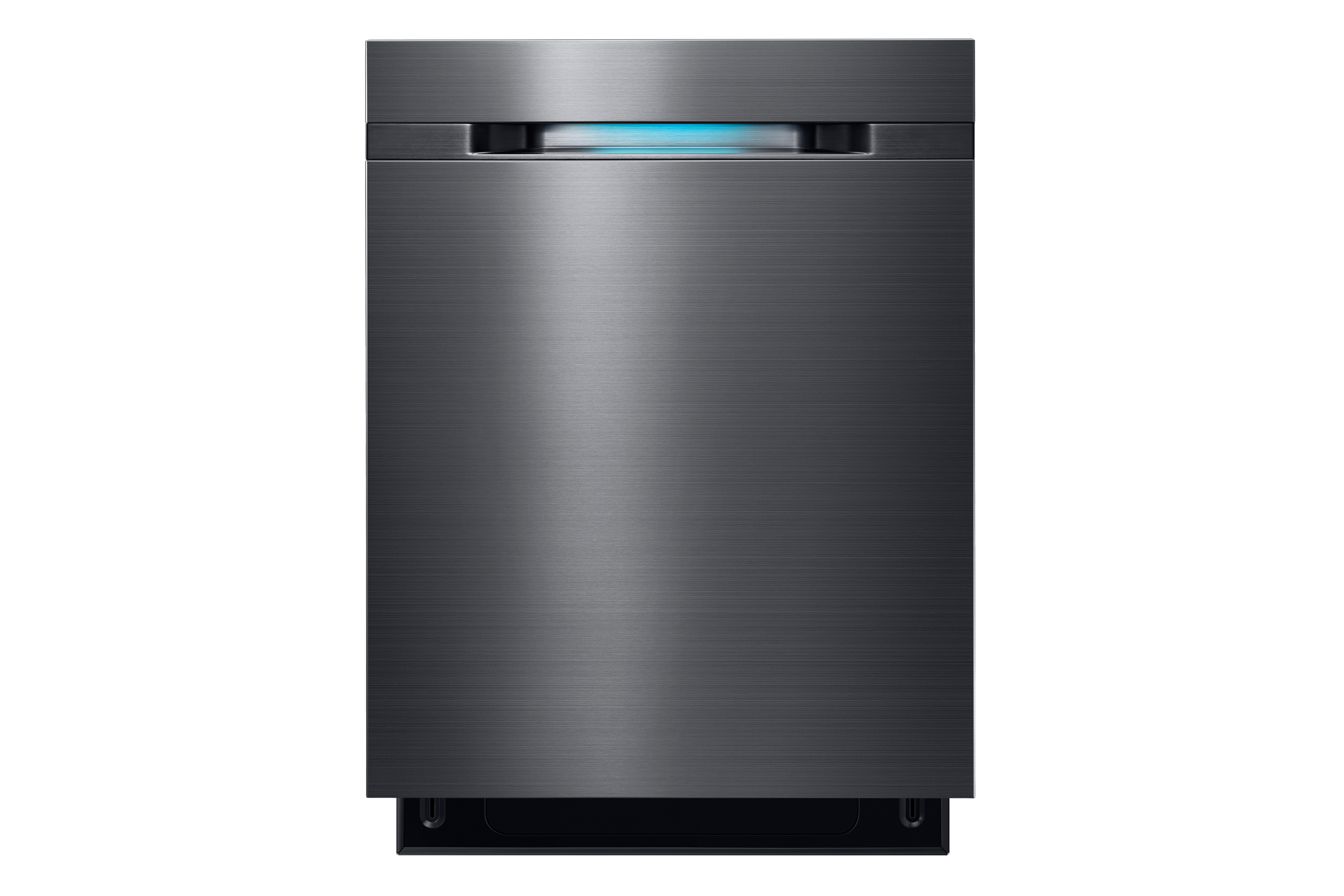 DW80J7550UG Dishwasher with WaterWall™