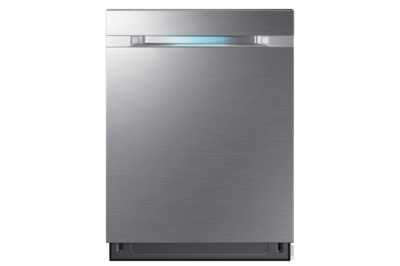 Surprising Dw80M9550Us Premium Dishwasher With Waterwall Technology Samsung Wiring Cloud Tziciuggs Outletorg