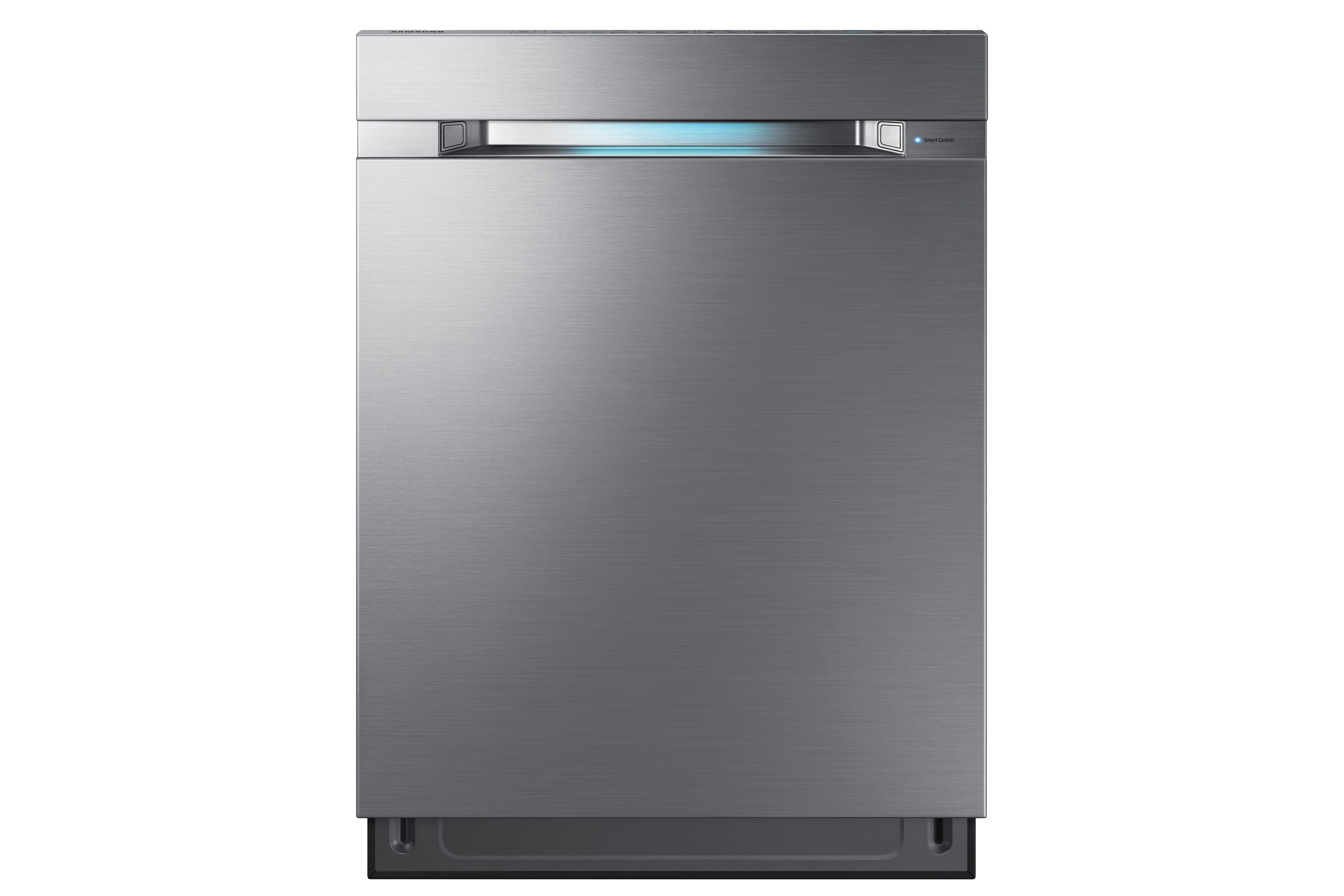 DW80M9960US Premium Plus Dishwasher with WaterWall™ Technology