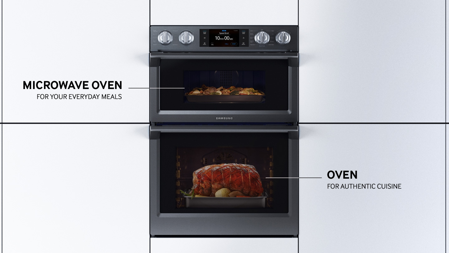 in kes for shop fotile best ovens kitchen online oven electric price category appliance pakistan buy product baking built