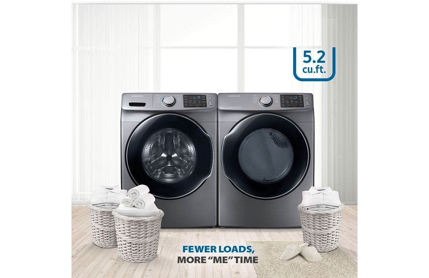 home pedestals samsung ge furniture dryers laundry amana washer appliances dryer hotpoint washers in latest top pairs and technology pedestal maytag