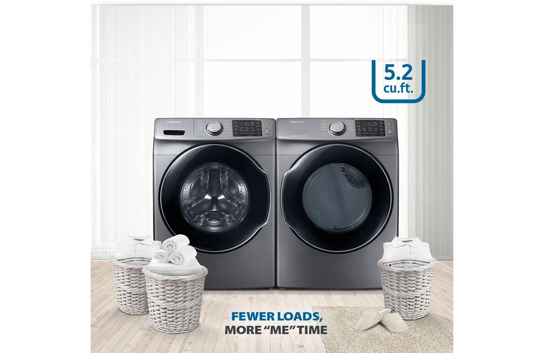 azure washer or samsung dryer blue pedestal big main pedestals product image and