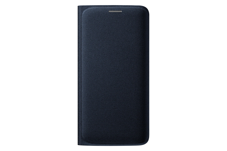 Flip Wallet - Galaxy S6 edge