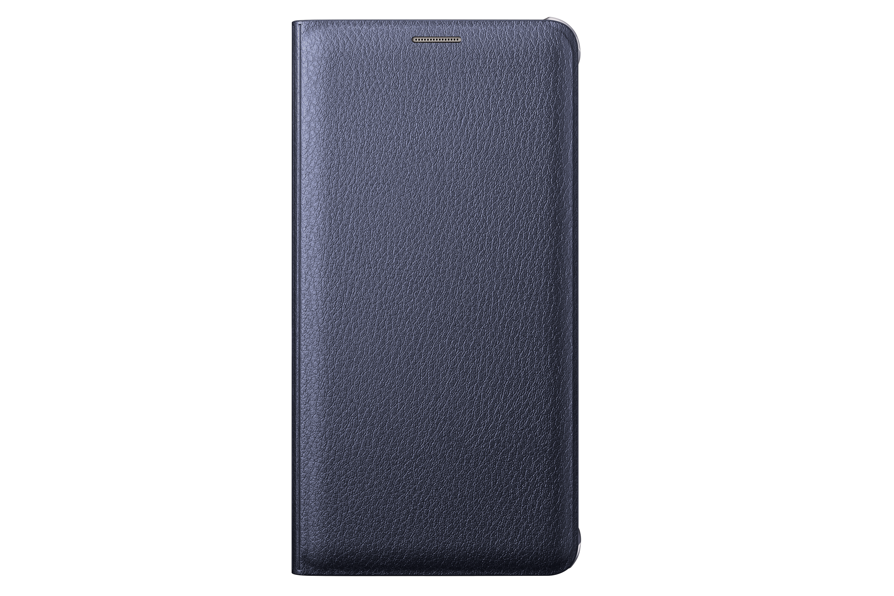 Galaxy Note 5 Flip Wallet
