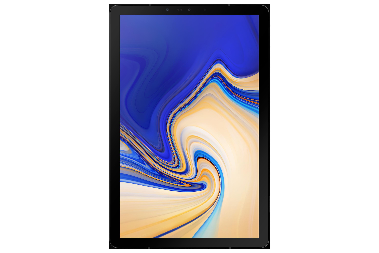 Galaxy Tab S4 | Samsung Support CA_FR