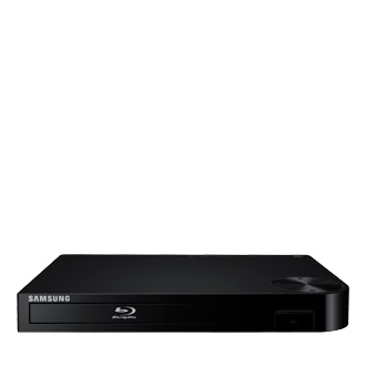 Blu-ray Player F5700