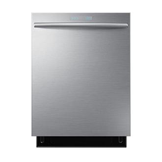 Lave-vaisselle DW9900H WaterWall™
