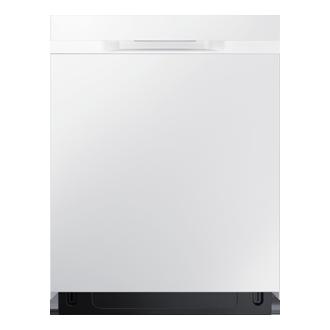 DW80K5050UW/AC Avant Blanc