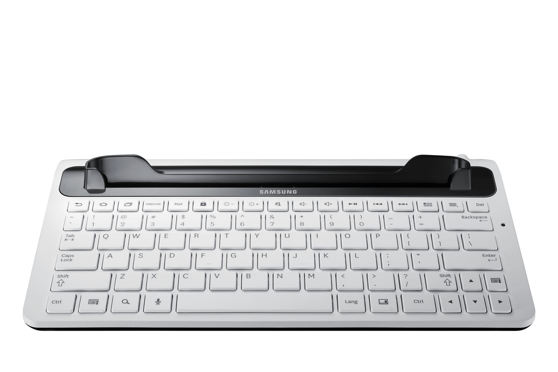 Keyboard Dock(Galaxy Tab 8.9)