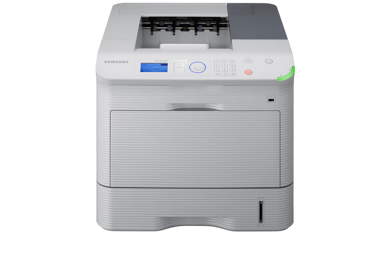 ML-5510ND