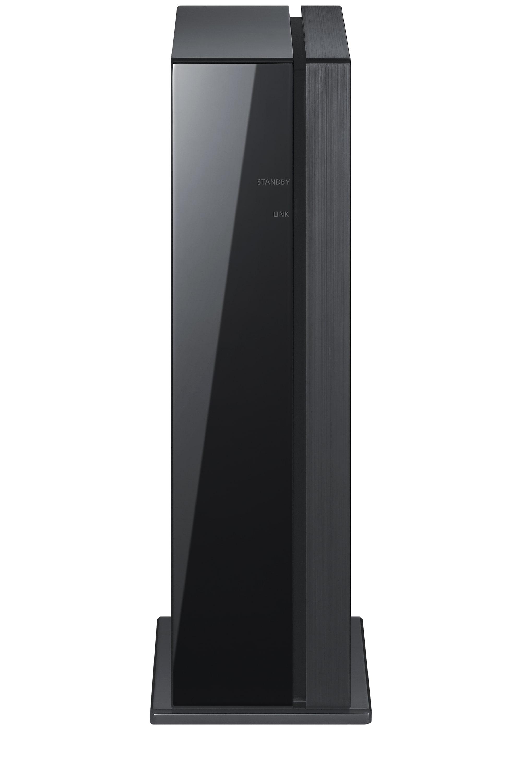 SWA-5000 Dynamique
