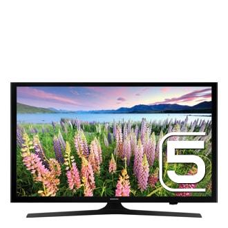 50 Full HD Flat TV J5000 Series 5