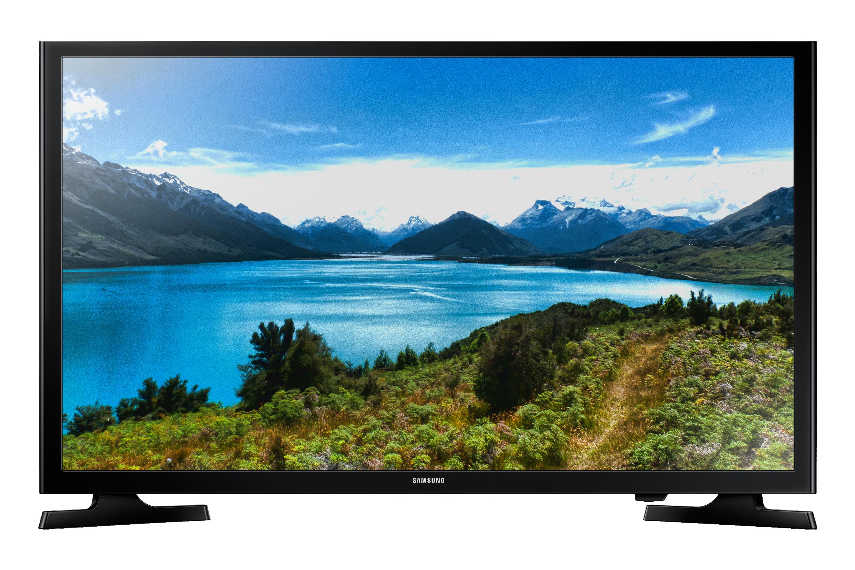 Samsung led tv 32 inch series 4 user manual pdf.