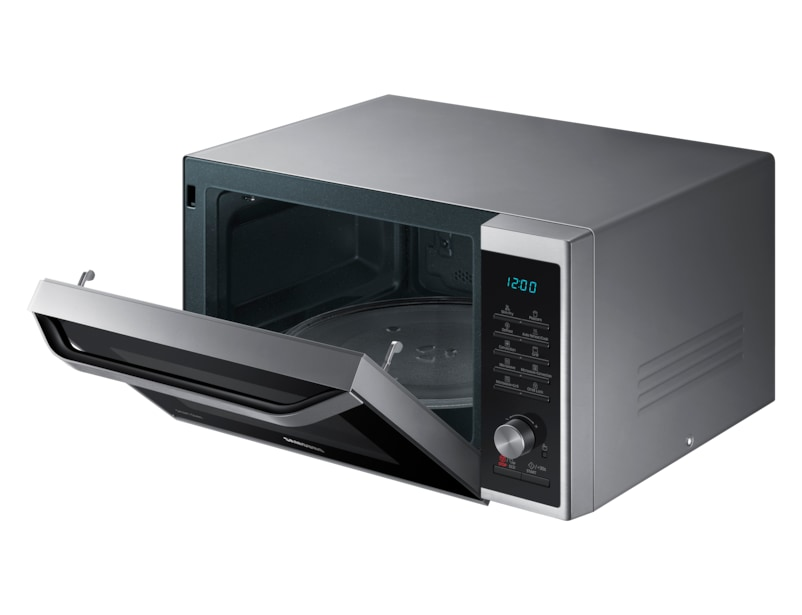Mc11j7033ct Ac Microwave With Convection 1 1 Cu Ft