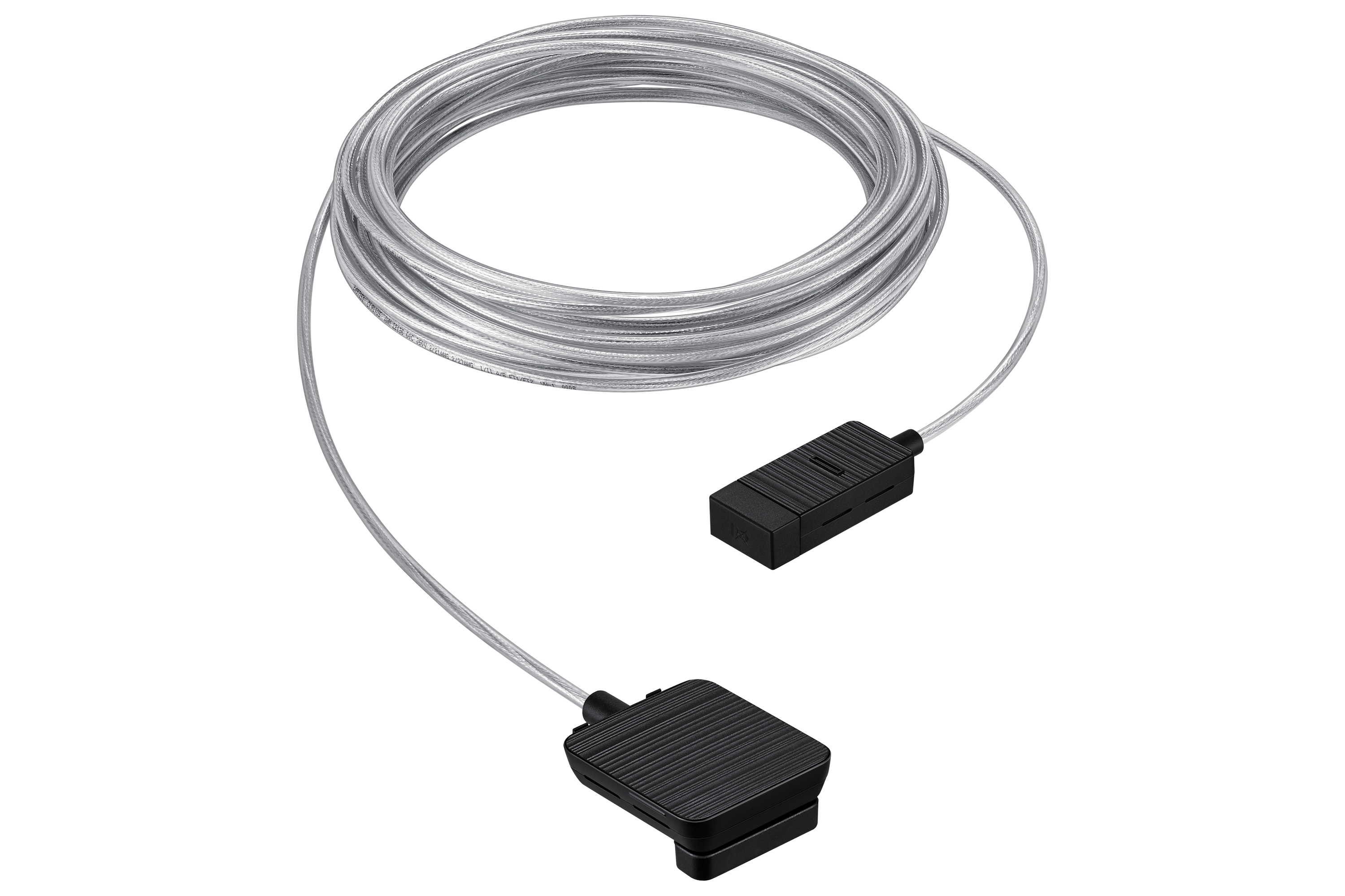 Image of Samsung 15m Invisible Connection Cable for QLED & The Frame