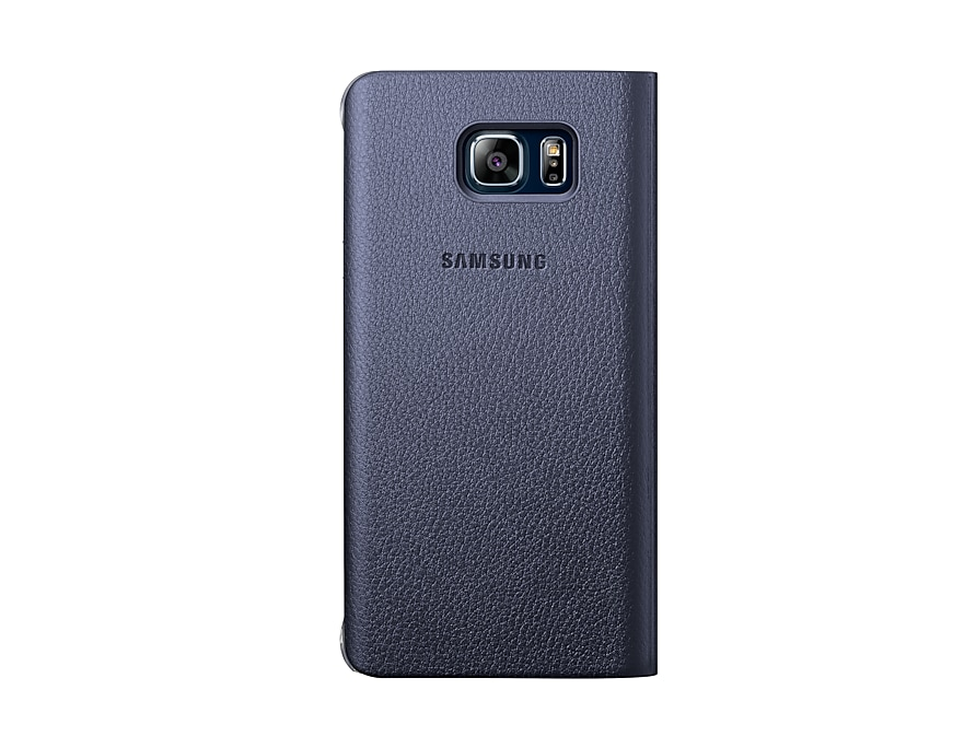 competitive price 64994 528ed Samsung Note 5 S View Cover | Samsung CA