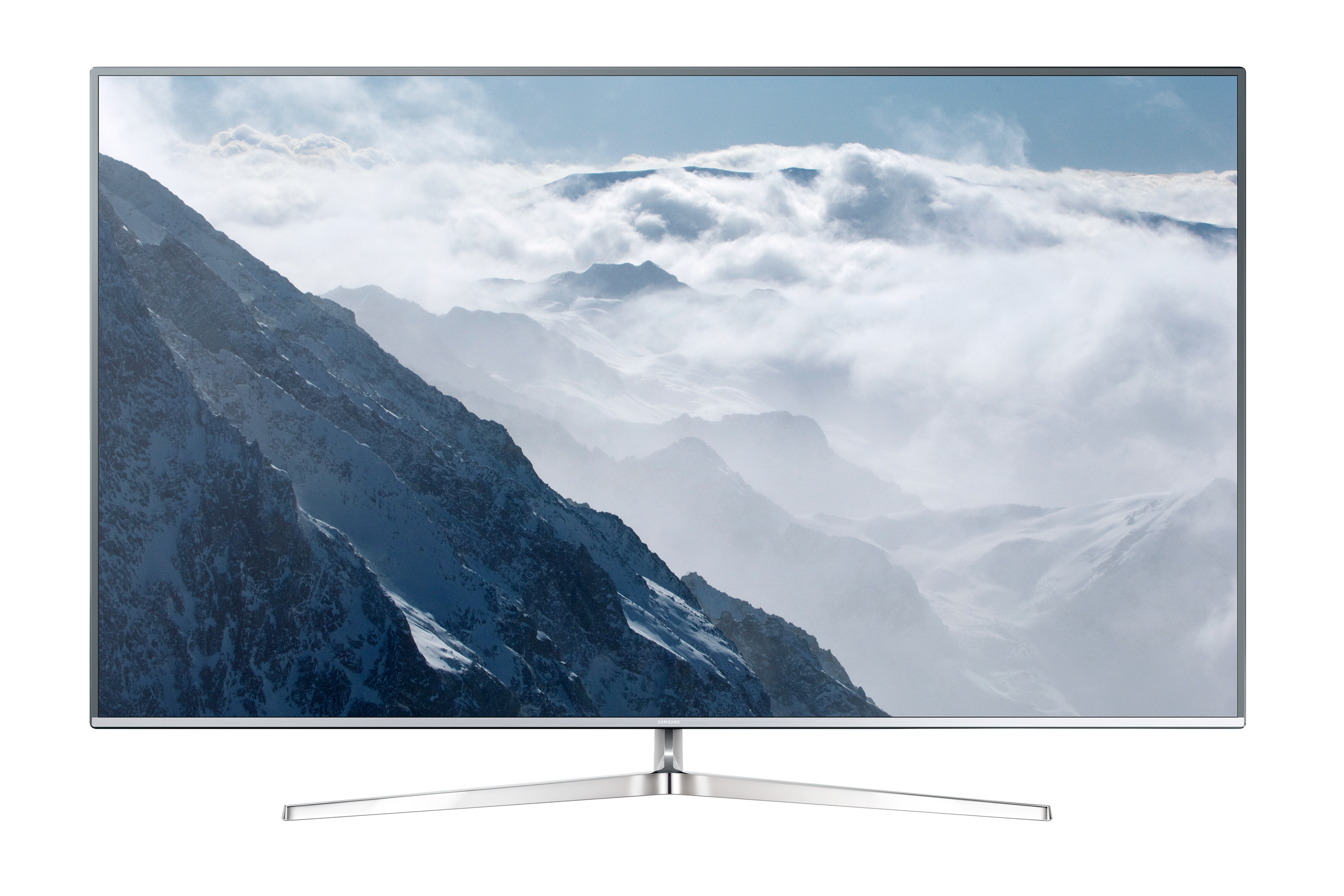 "75"" SUHD 4K Smart TV KS9000 Series 9"