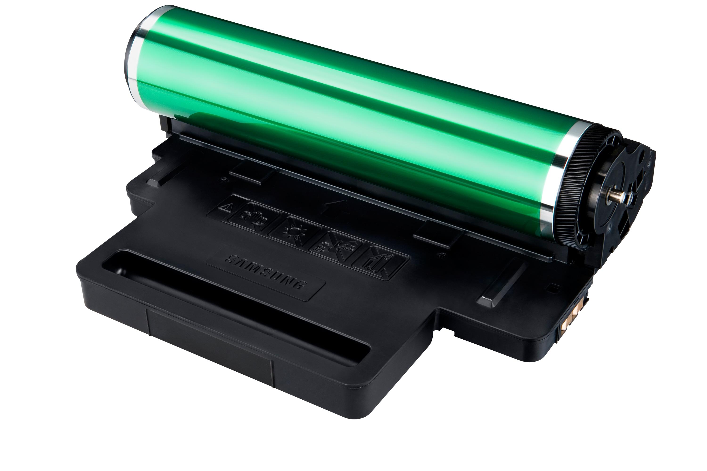 CLT-R409 Imaging Unit (Black:24,000 / CLR:6,000 pages)