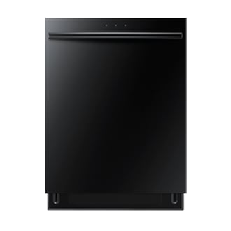DW80F600UTB Dishwasher with Stormwash™