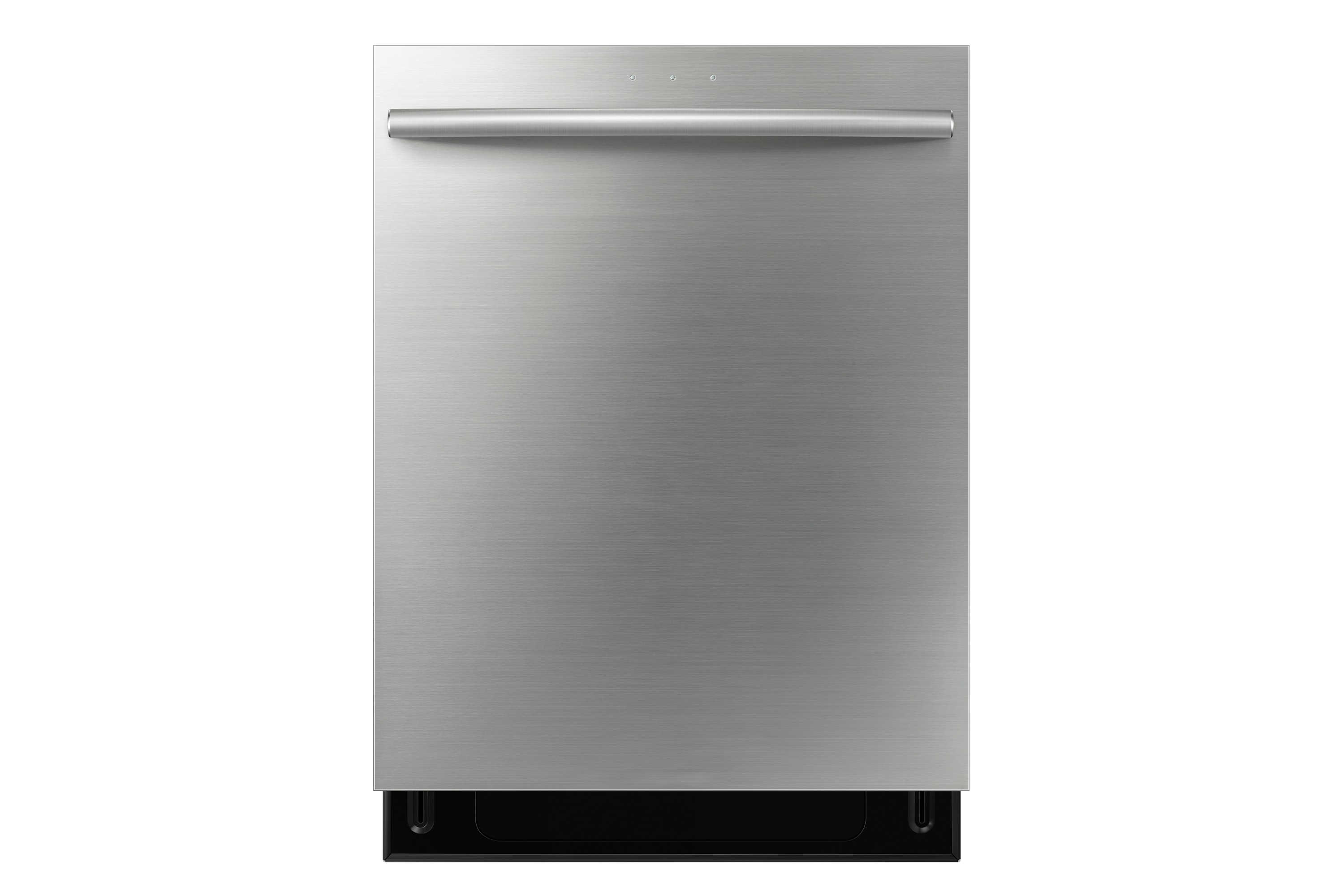 DW-F800A 48 dBA Dishwasher (Stainless Steel)