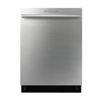 DW80F800UWS Dishwasher with Stormwash™