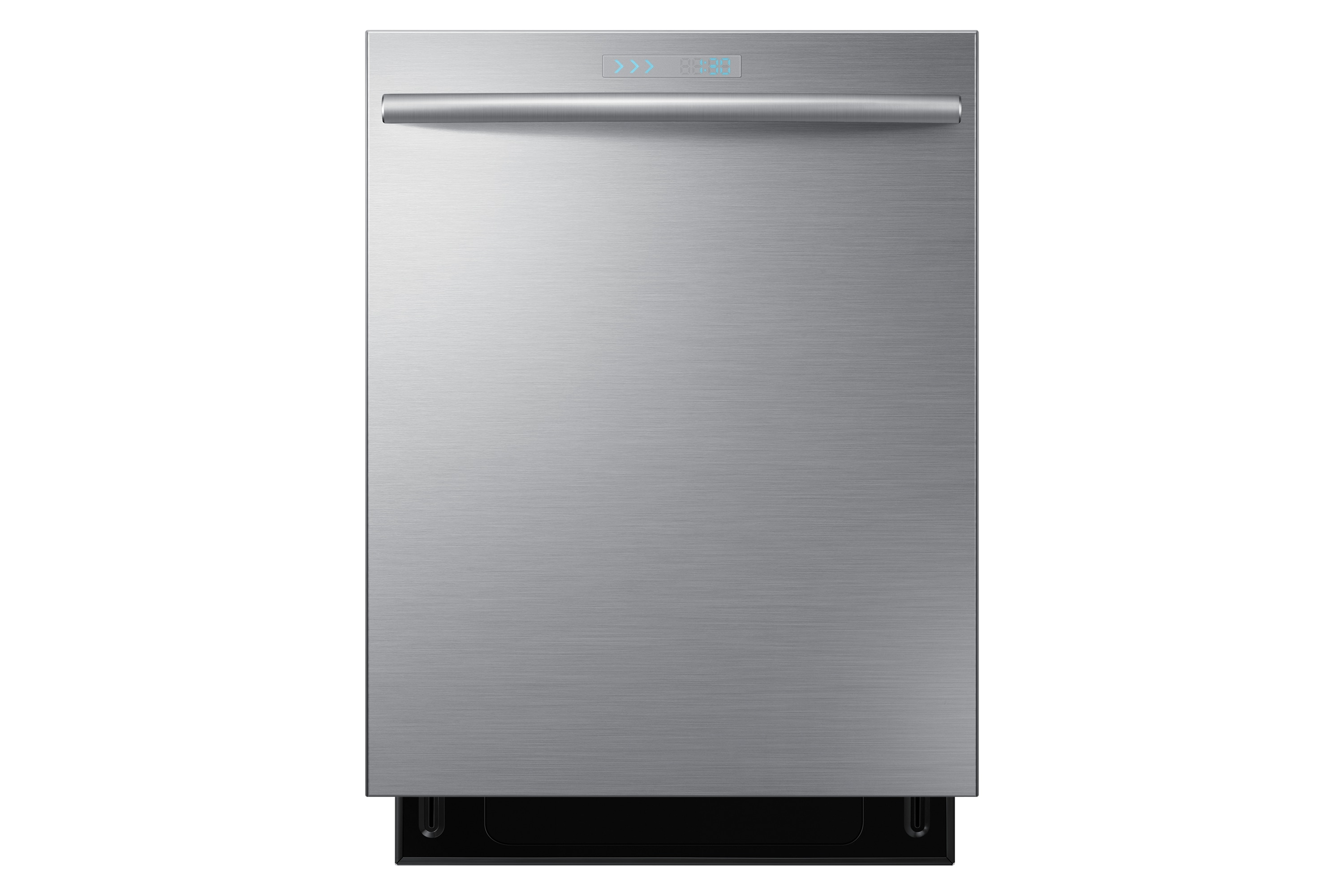 DW9900H Dish Washer with WaterWall™