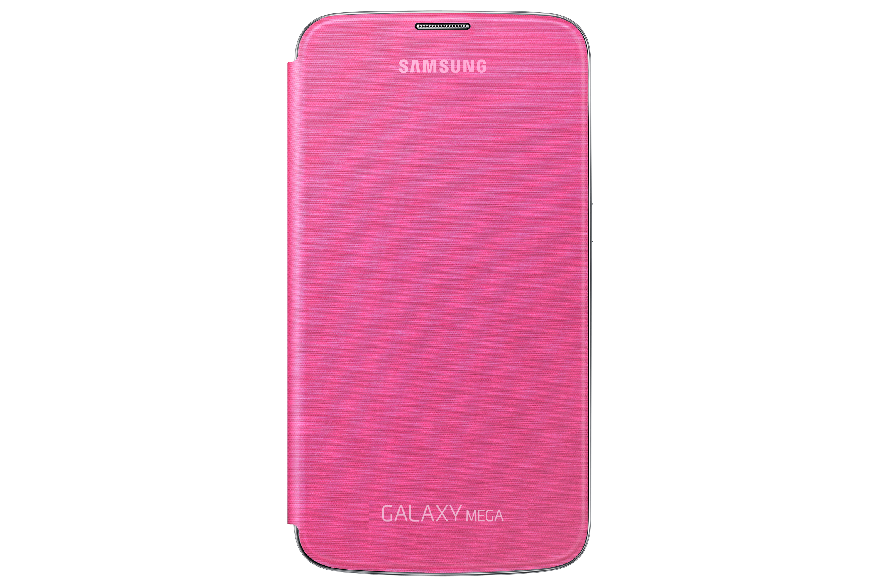 Flip Cover for Galaxy Mega