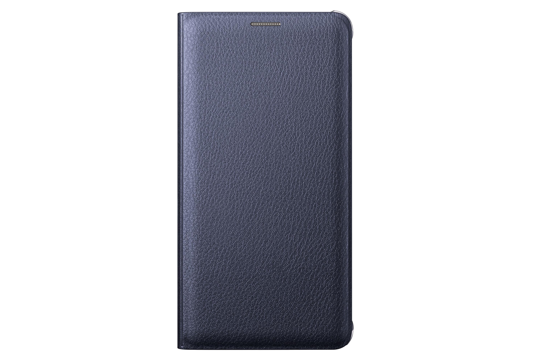 Galaxy Note 5 Flip Wallet