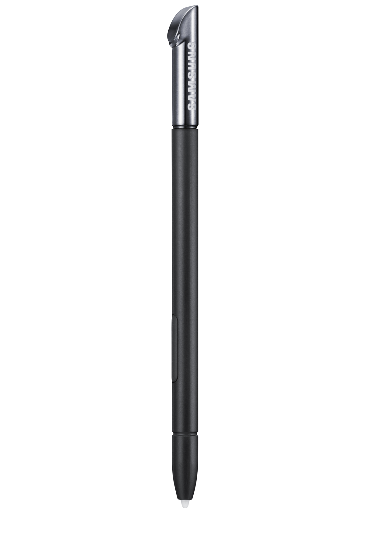 S Pen for Galaxy Note | Black