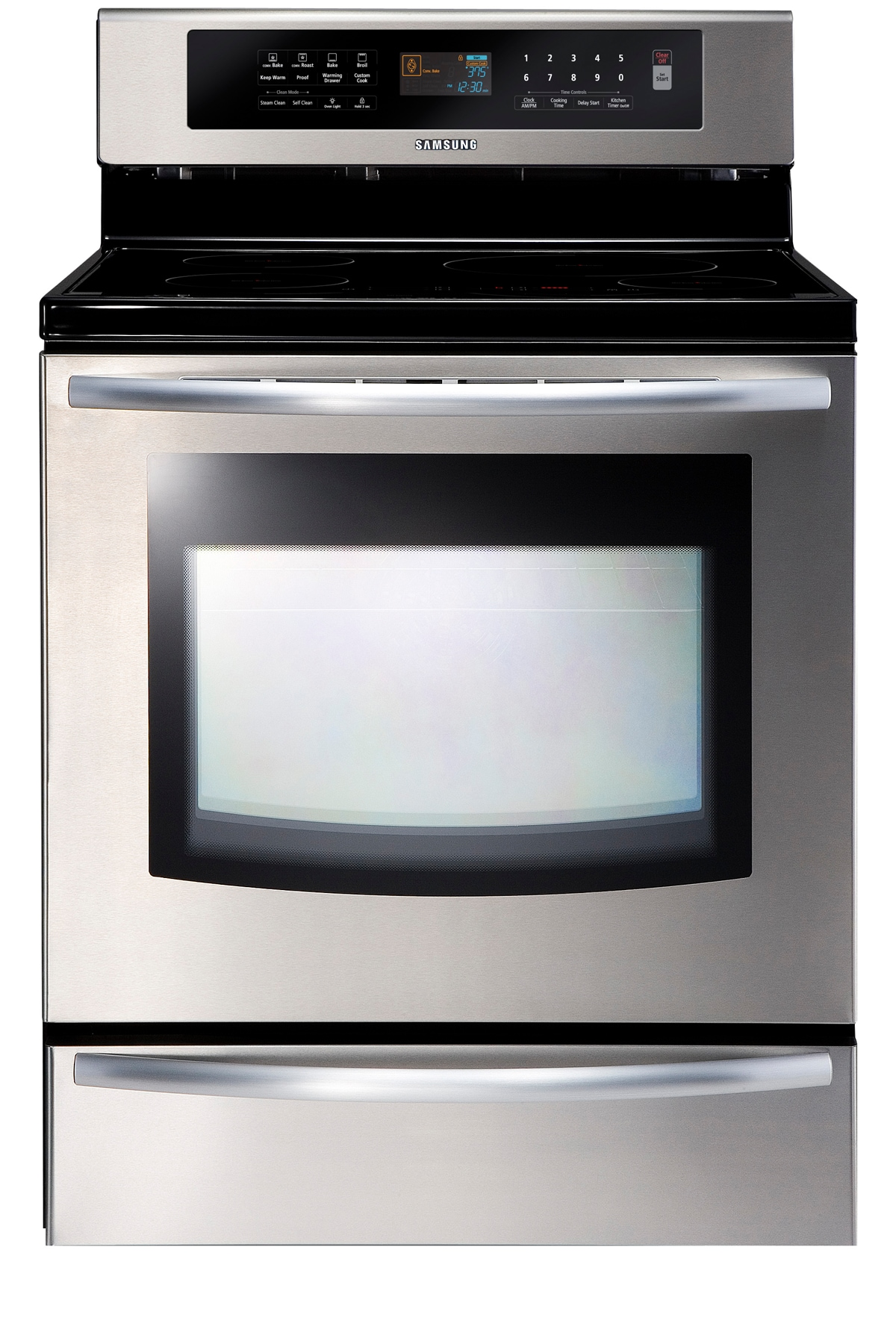 induction oven ftq307nwgx samsung support ca rh samsung com Samsung Refrigerator Troubleshooting Guide Samsung Phones Owner's Manual