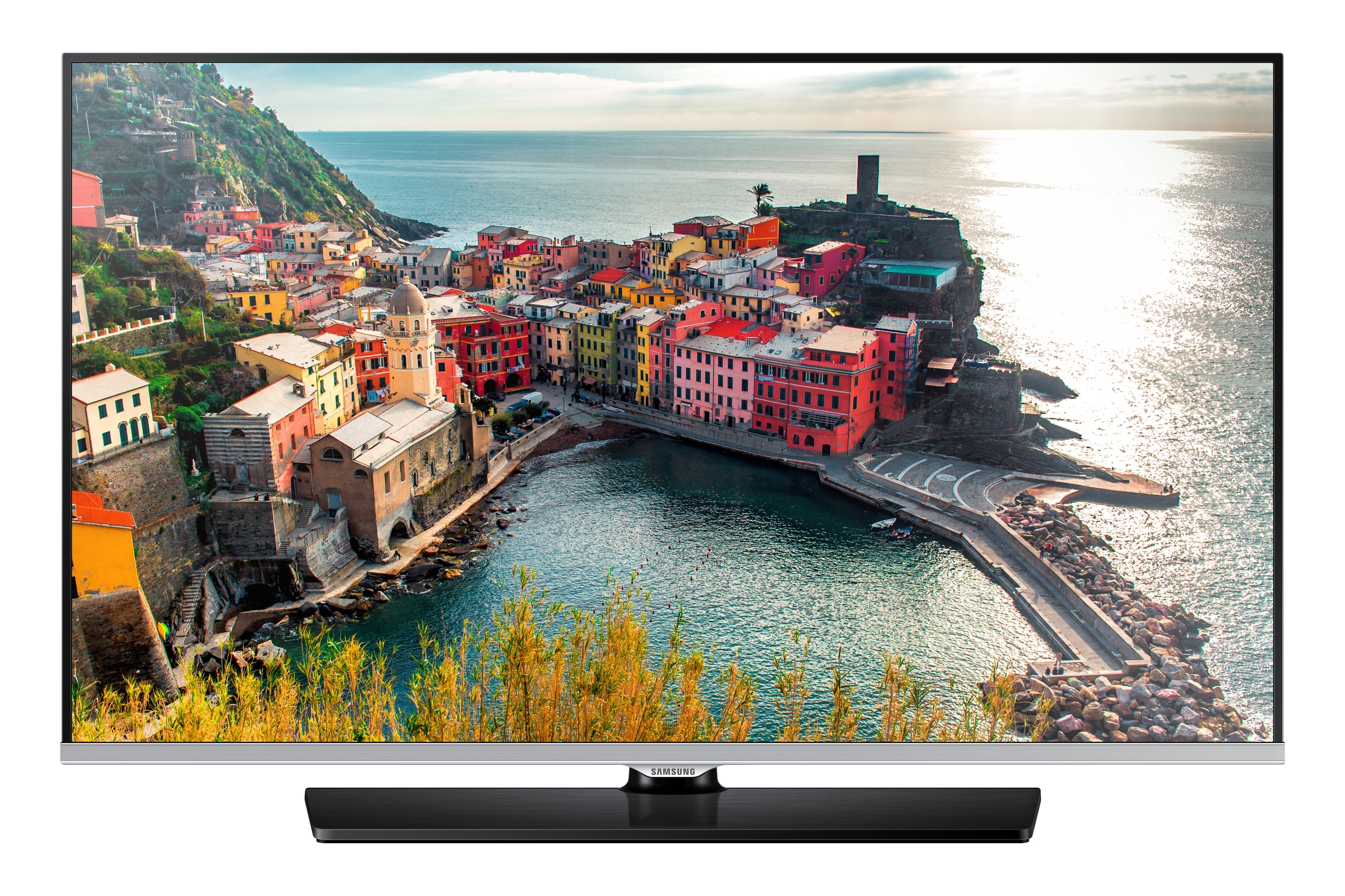 "40"" 670 Series LED Hospitality TV"