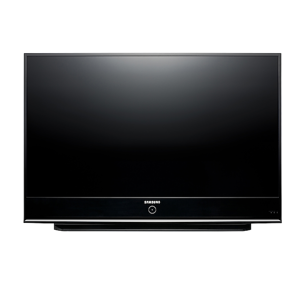 Hl T6187s Samsung Support Ca