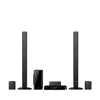 Blu-ray Home Entertainment System F5530