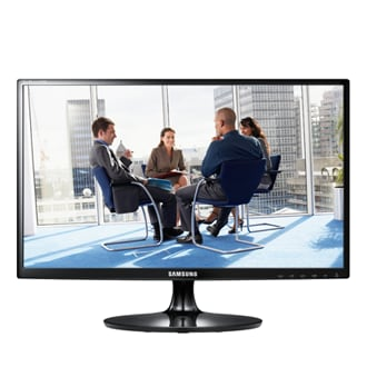 23 SERIES 7 3D LED Monitor - S23A700D