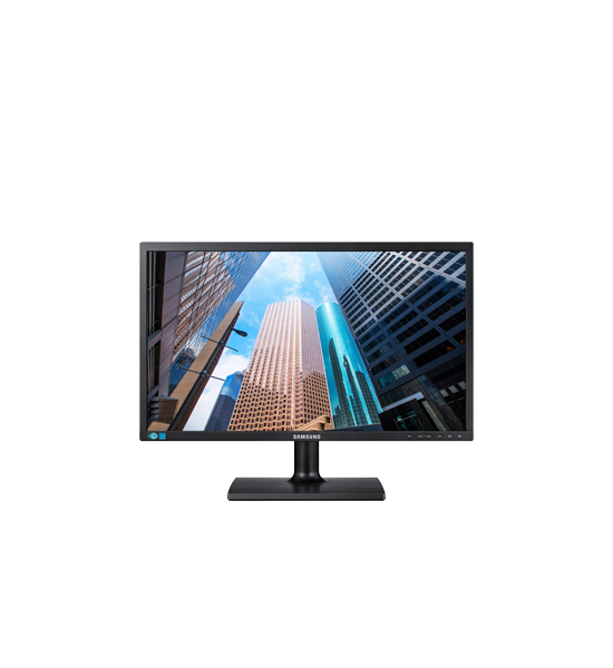 "24"" Full HD Business Monitor S24E200BL"
