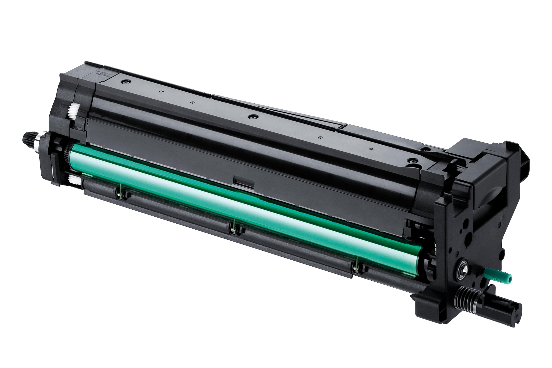 MLT-R607K Front