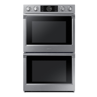 NW9000K Electric Oven with Steam Bake, 10.2 cu.ft