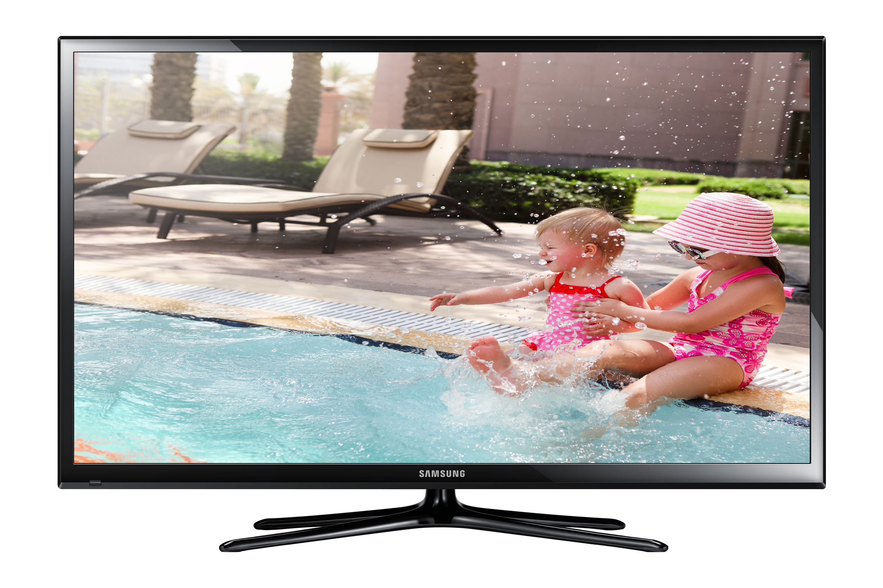 "60"" Full HD Flat TV F5300 Series 5"