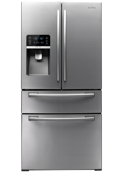 Refrigerators 4 Door French Door Opus1 4d 25 5 Cu Ft 4