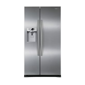refrigerators water filters hafcu1 1136 l side by side french door refrigerator water filter. Black Bedroom Furniture Sets. Home Design Ideas