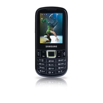 Samsung Ever™