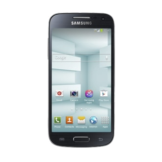SGH-I257M Galaxy S4 Mini