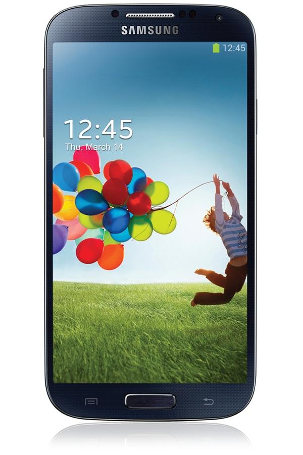 Sgh I337m Samsung Support Ca