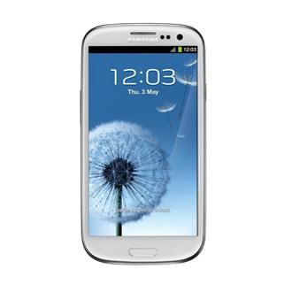 SGH-I747M Samsung Galaxy S III™