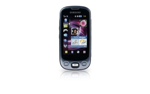 Samsung Impact |