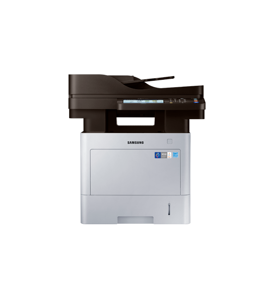 ProXpress M4080FX Mono Laser Multifunction Printer (40 ppm)