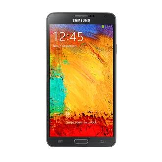 SM-N900W8 Galaxy Note 3<br/>