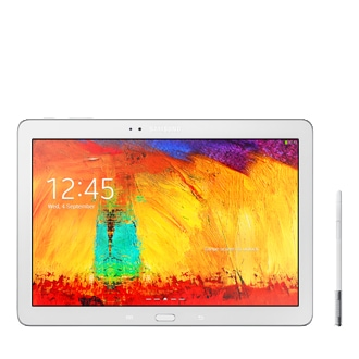 SM-P600 Galaxy Note 10.1 (2014 Edition)