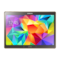 GALAXY Tab S 10.5 (Bronze)